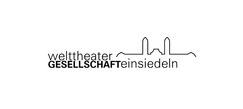 logo-welttheater@2x.png