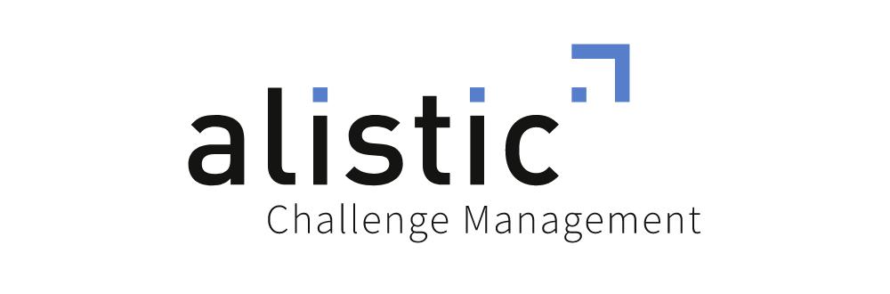 Alistic-Logo@2x.png