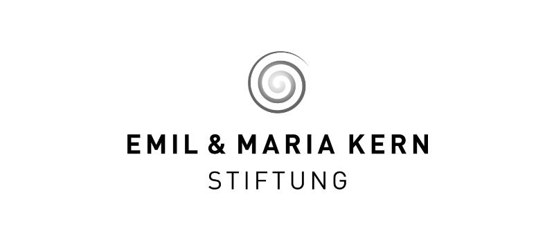 logo-emil-maria-kern@2x.png