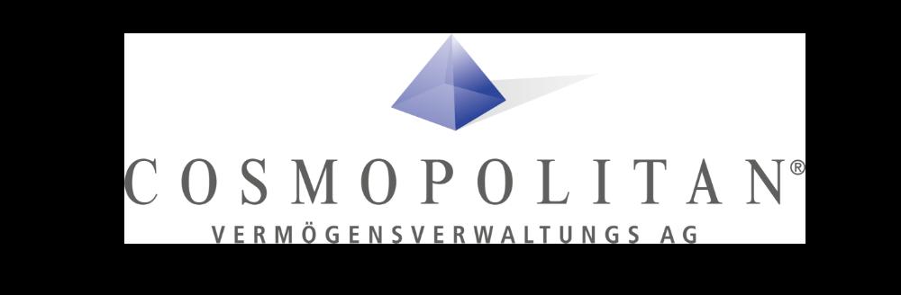 Corporate Design, Logodesign