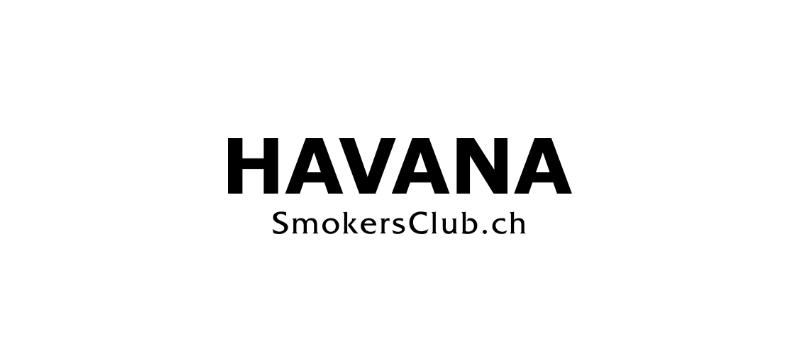 logo-havana@2x.png