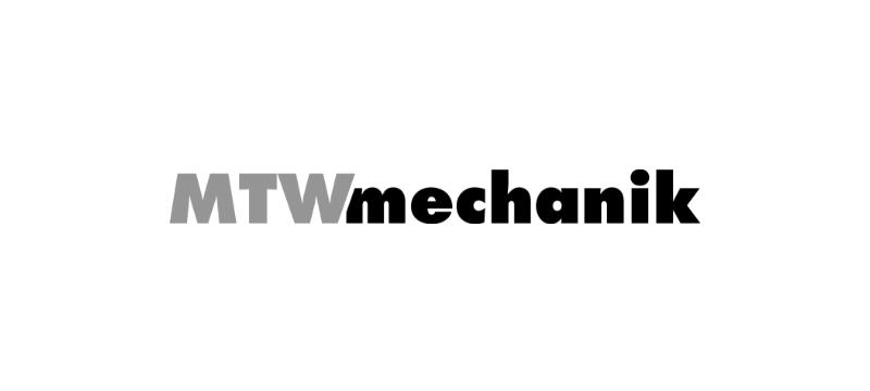 logo-mtwmechanik@2x.png
