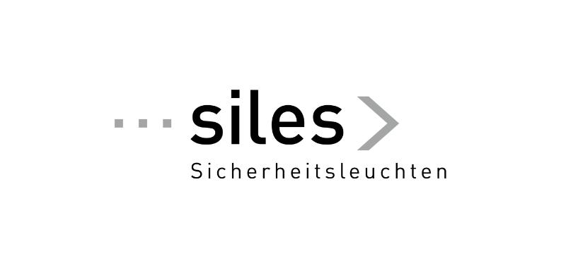 logo-siles@2x.png
