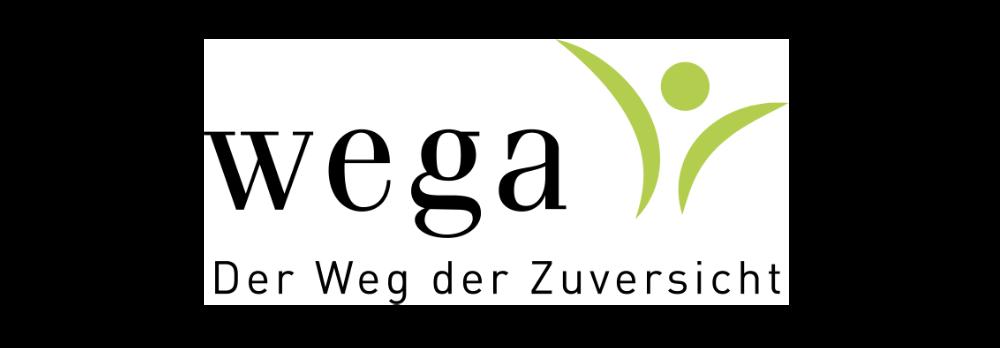 Wega-Logo@2x.png