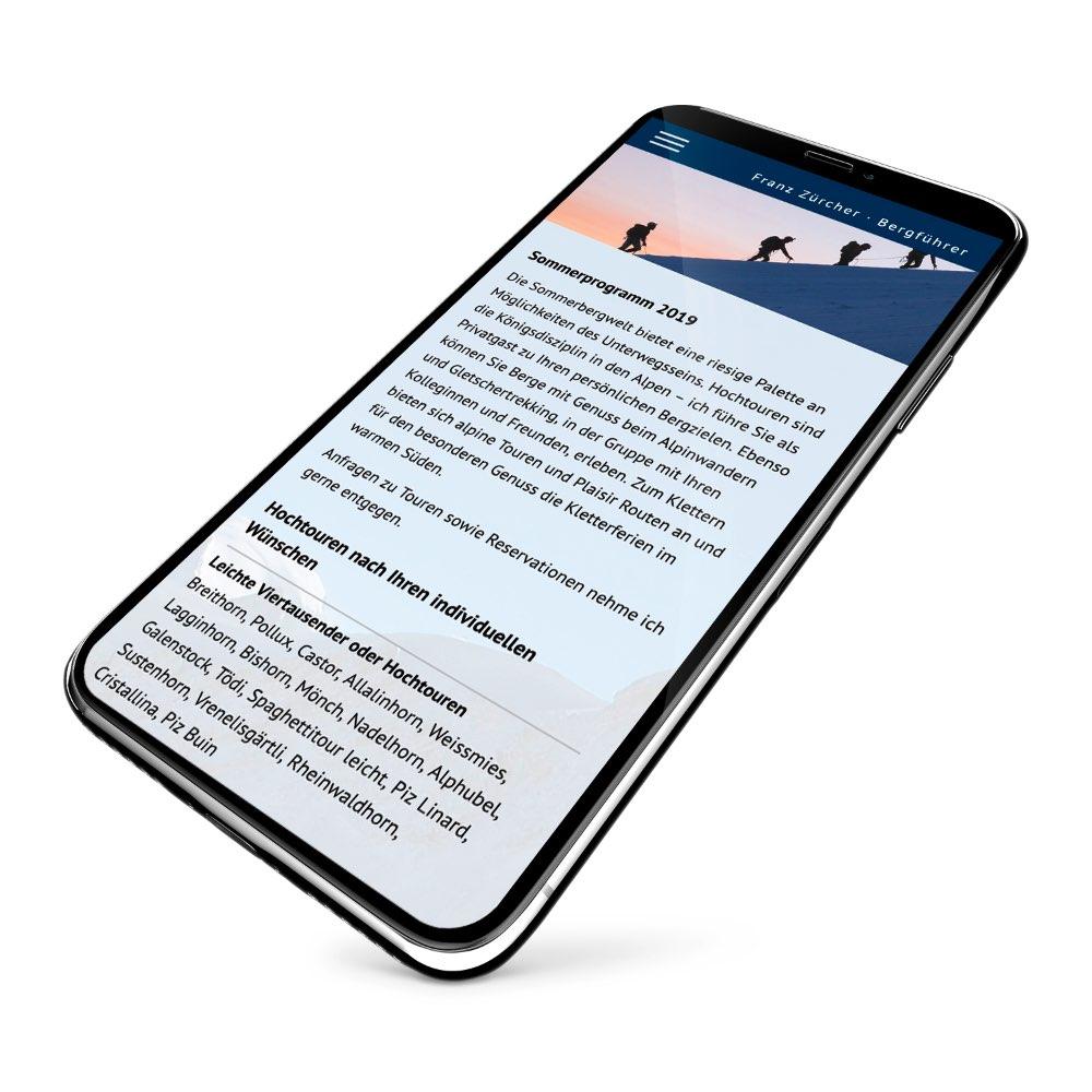 Bergfuehrer-Website-iPhone@2x.jpg