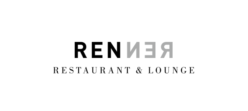 logo-renner@2x.png