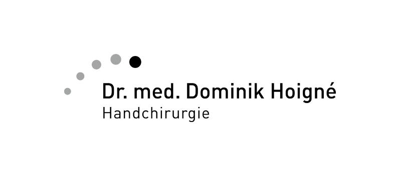 logo-dr-d-hoigne@2x.png