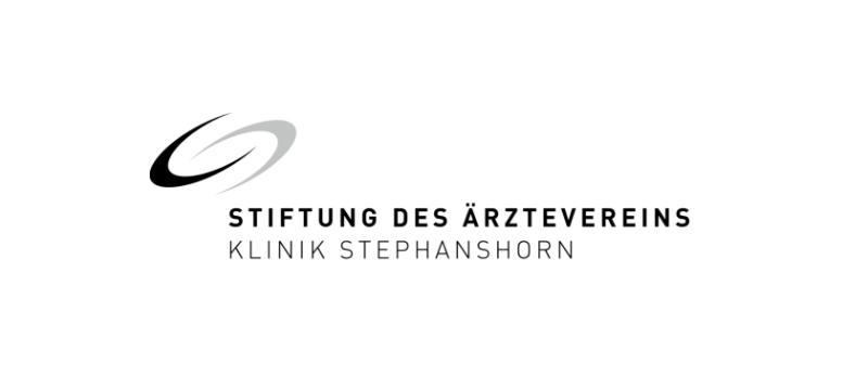 logo-stiftung-aezte@2x.png
