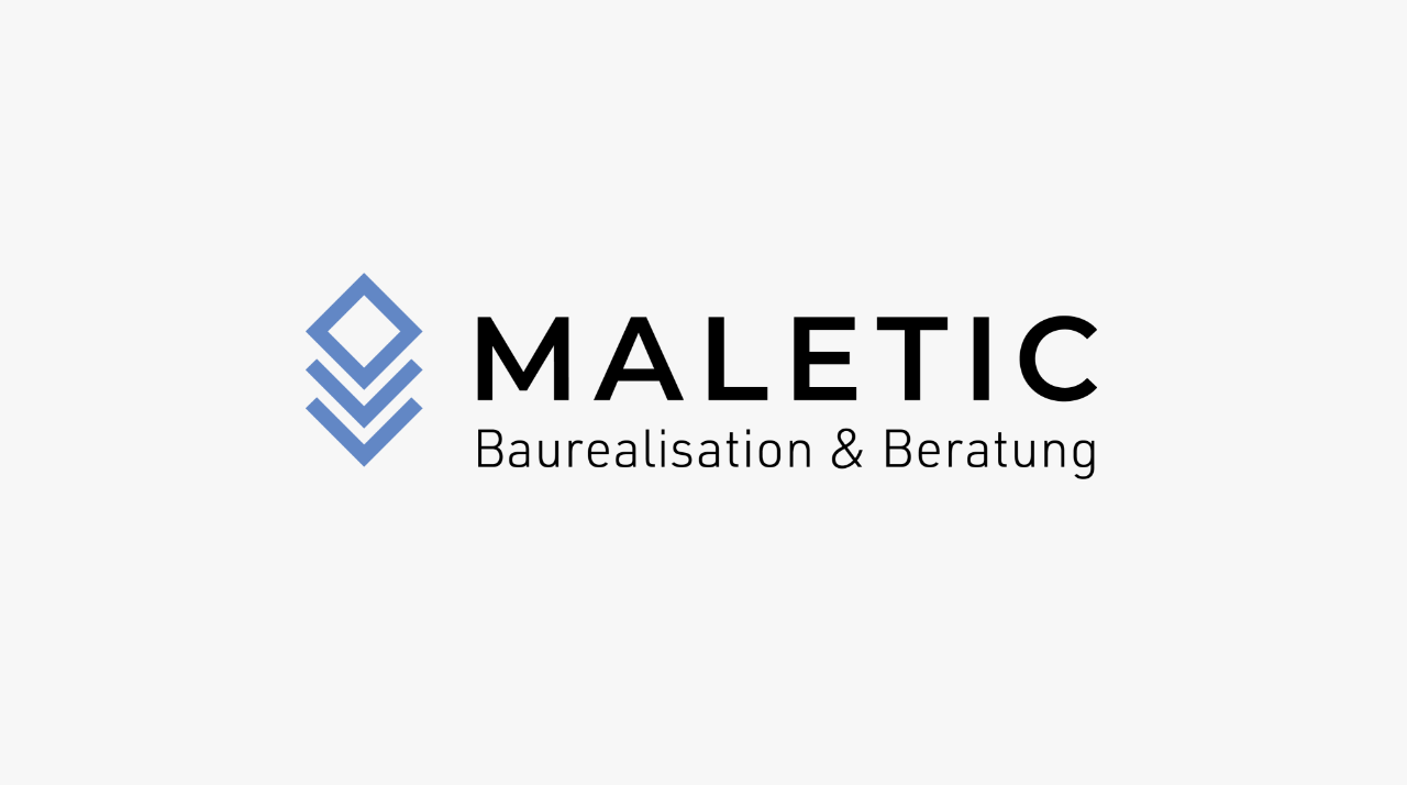 Corporate-Design-Logo-Maletic@2x.png