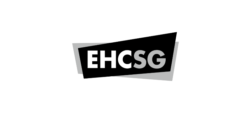 logo-ehcsg@2x.png
