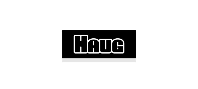 logo-haug@2x.png