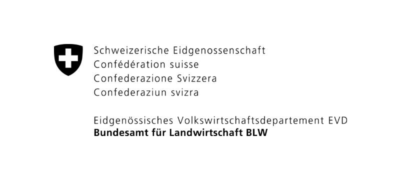 logo-blw@2x.png