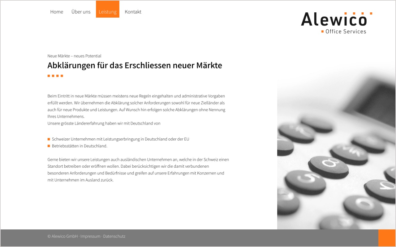 Corporate-Design-Alewico@2x.jpg