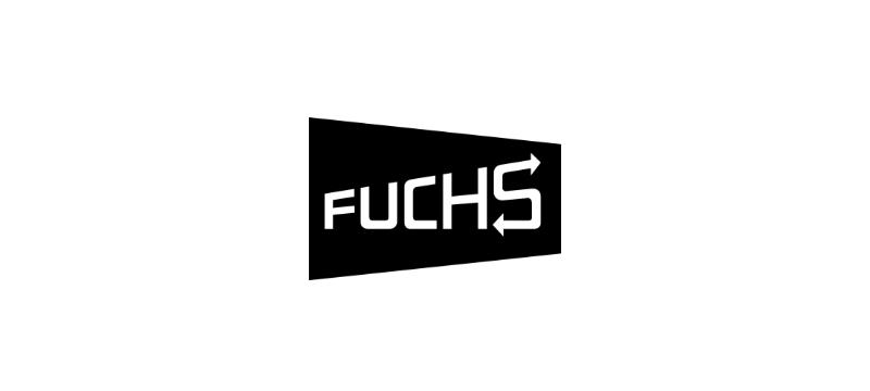 logo-fuchs@2x.png