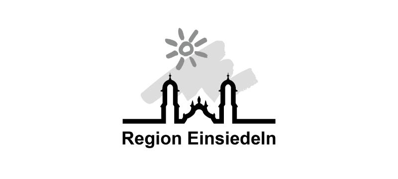 logo-region-einsiedeln@2x.png