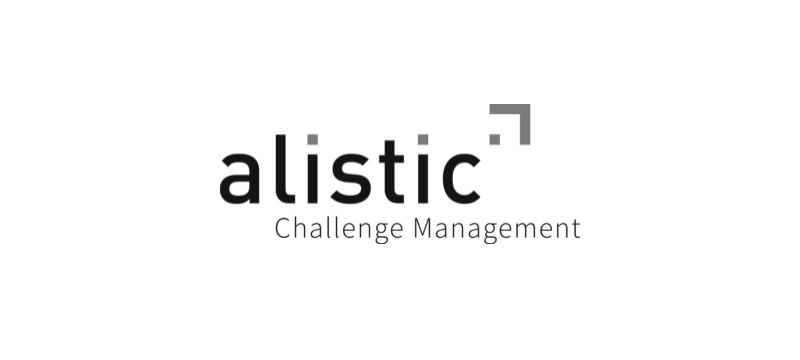 logo-alistic@2x.png