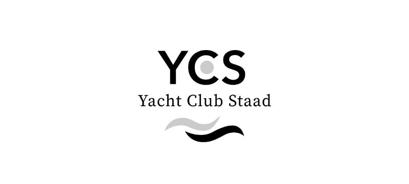 logo-ycs@2x.png