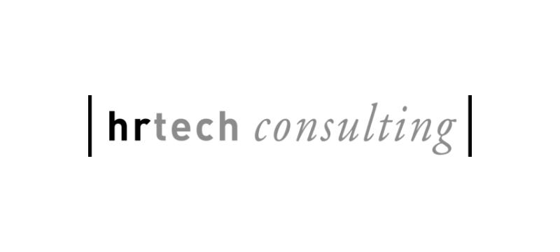 logo-hrtech@2x.png