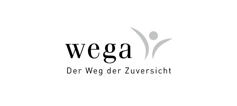 logo-wega@2x.png