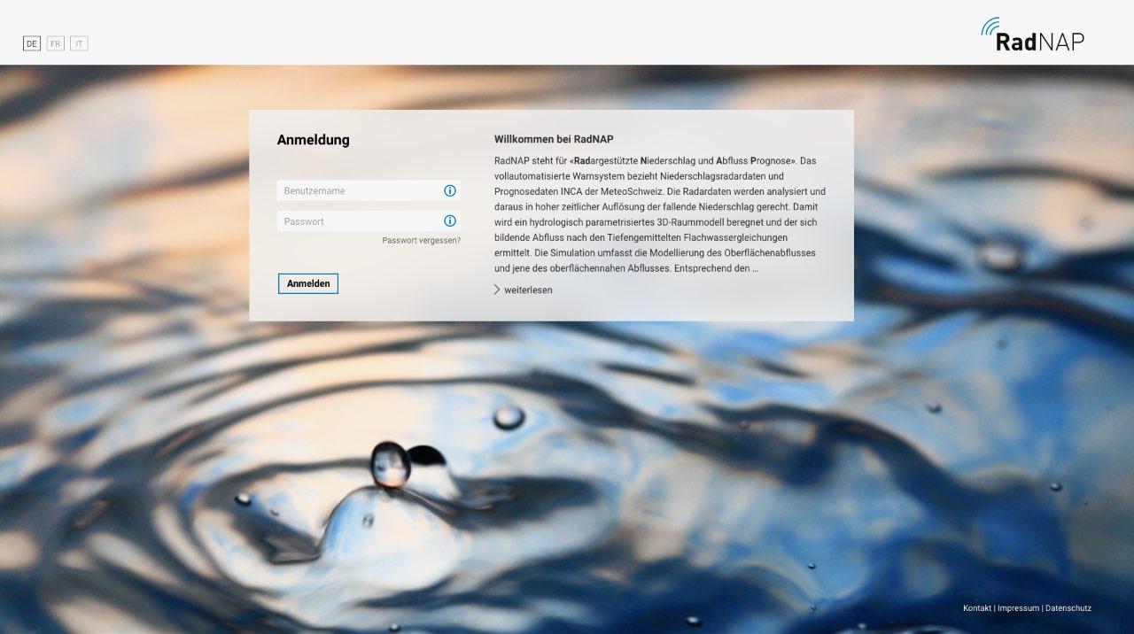Webapp-Design-1@2x.jpg