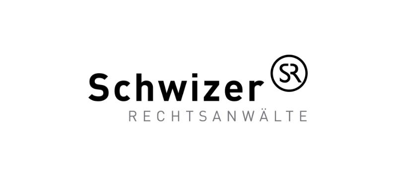 logo-schwizer@2x.png