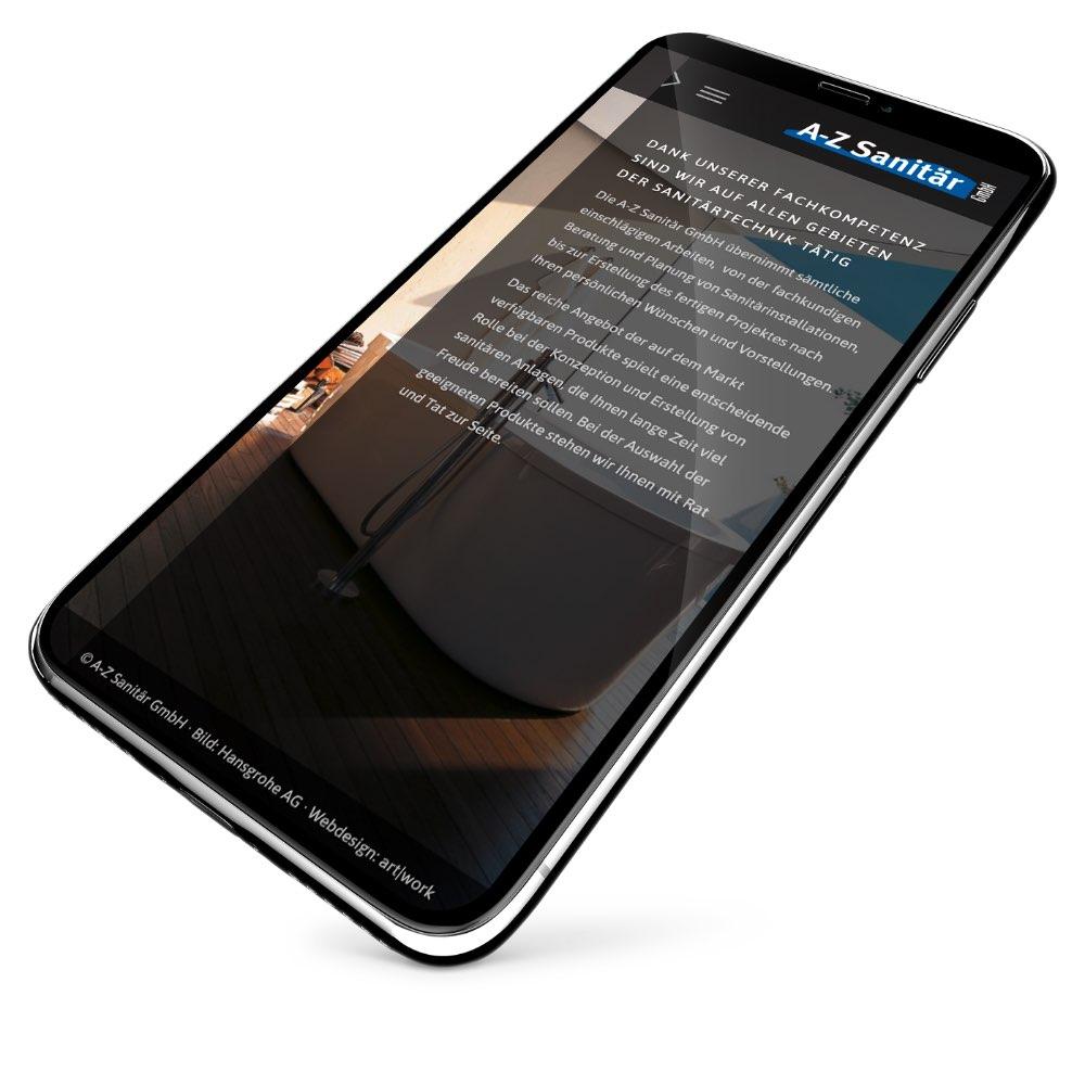 A-Z-Website-iPhone@2x.jpg