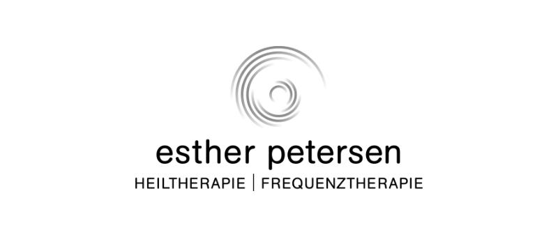 logo-esther-petersen@2x.png