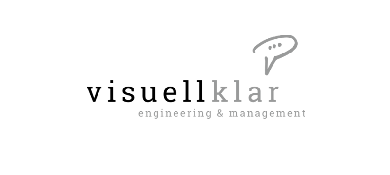 logo-visuellklar@2x.png