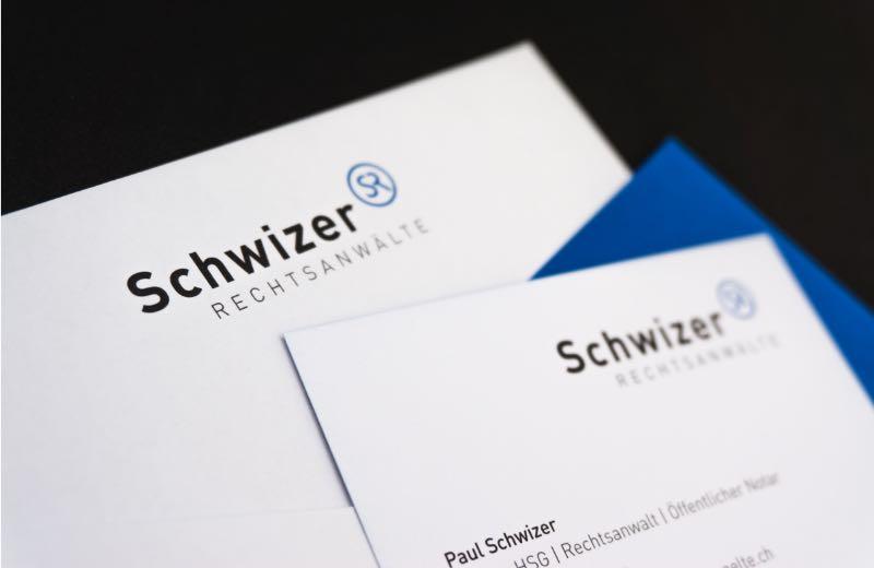 Grafikdesign Corporate Design und Logo Design
