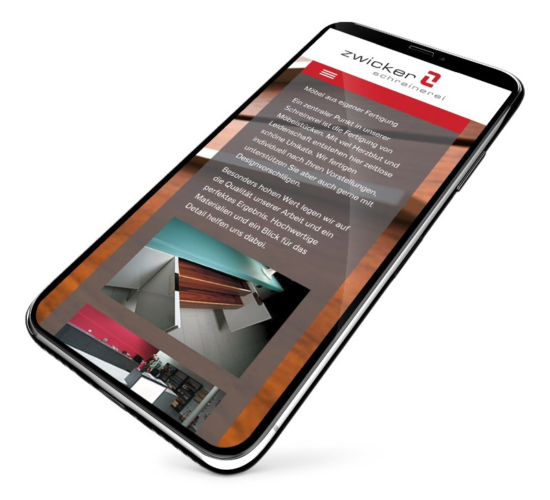 Zwicker-Website-iPhone@2x.jpg